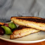 grilled-cheez-150x150.jpg