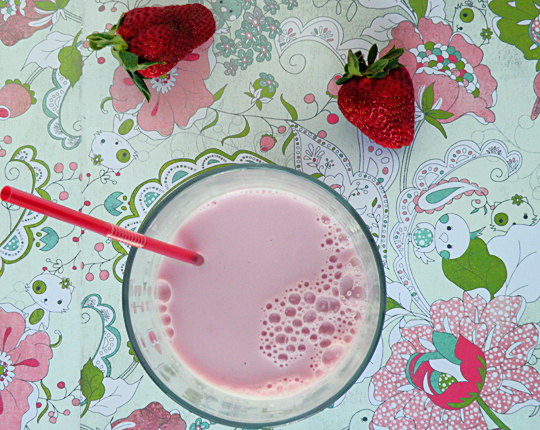 strawberrymilk2
