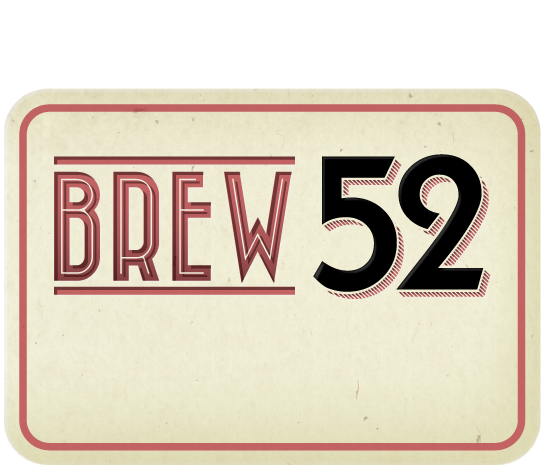 thenewbrew52